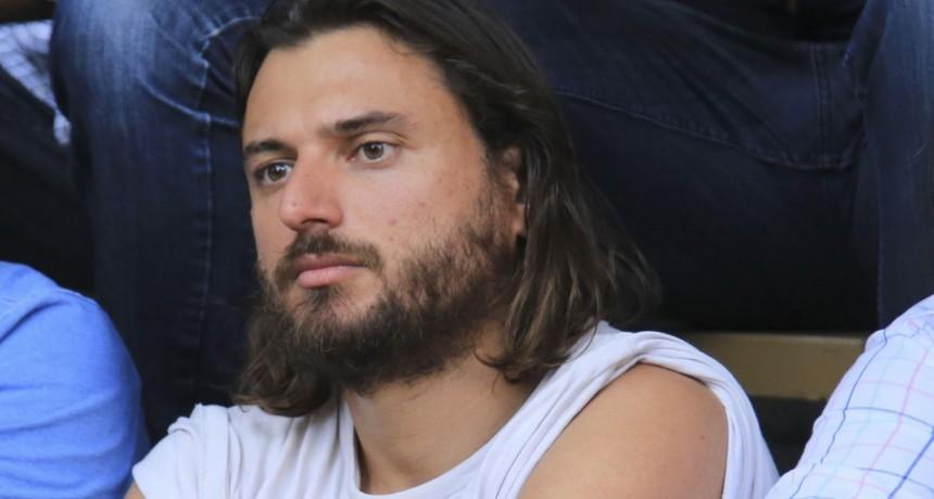 Juan Grabois: Macri  Exíjales a sus funcionarios que no compren ni vendan droga