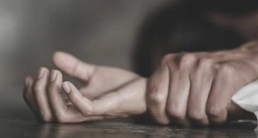 Abusaron sexualmente de una adolescente a la salida de un boliche