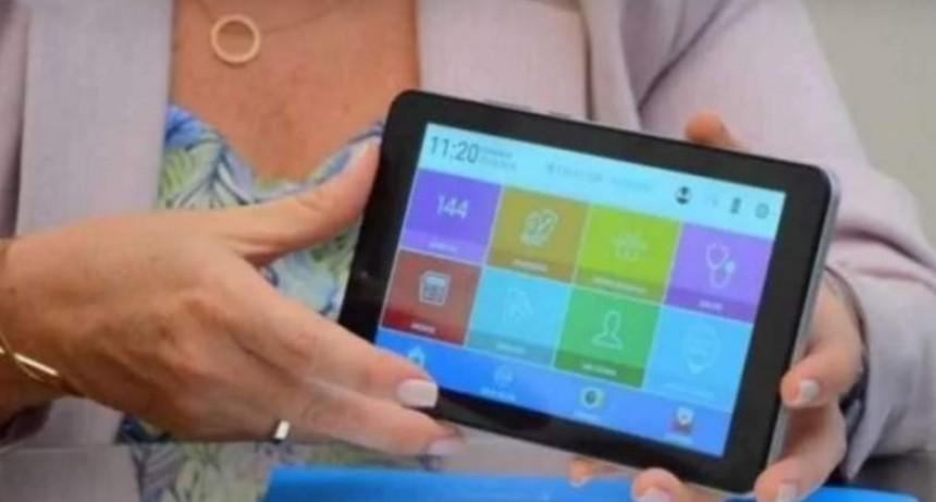 Cómo acceder a las tablets gratis de ANSES