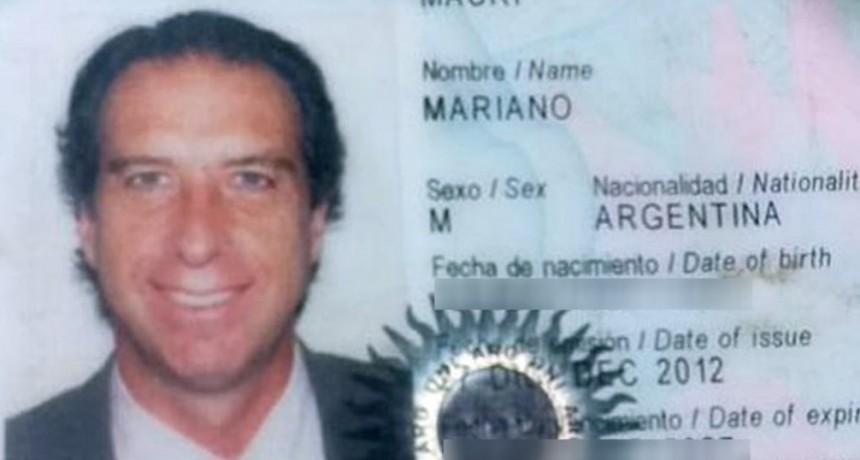 Siete menores golpearon y asaltaron al hermano del Presidente Macri