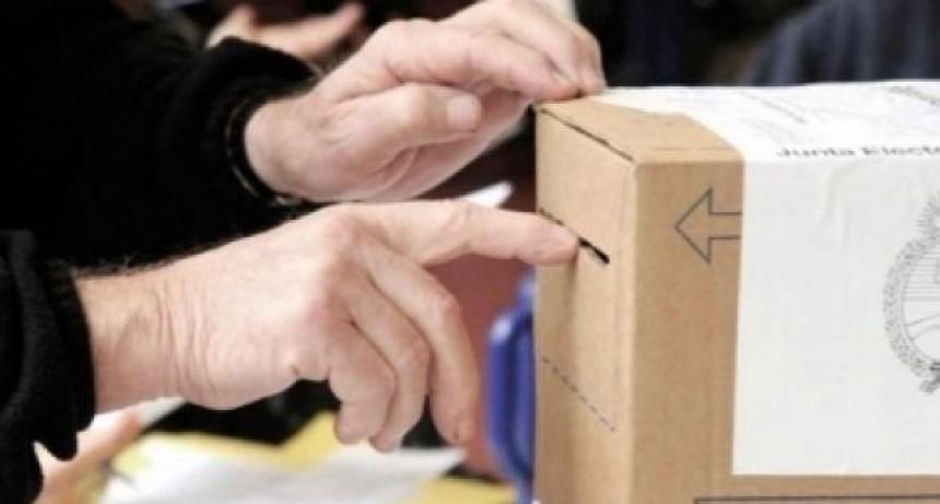 Elecciones 2019: comenzó la veda electoral; qué se puede hacer y qué no