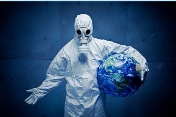 El mundo superó los 35 millones de casos y algunos países marcan nuevos récords