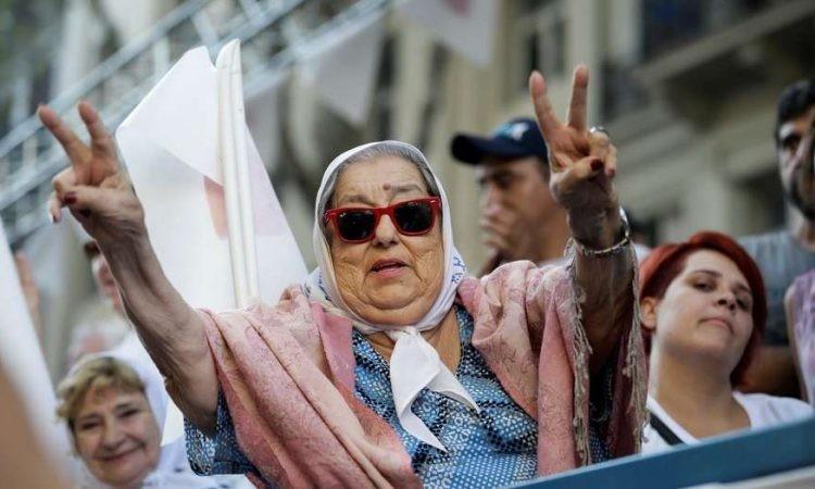 """""""Les pido perdón a Maduro y al pueblo venezolano, estamos avergonzados de nuestro canciller"""""""