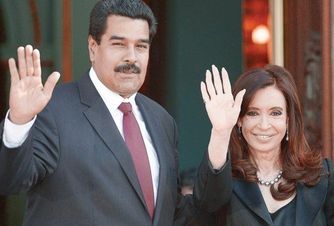 """Libertad de Prensa en Venezuela: """"aquí tenemos detenidos hasta por sus estados de WhatsApp"""""""