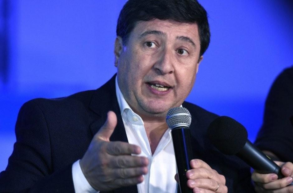 IFE: Daniel Arroyo habló sobre el cuarto pago del bono de Anses de $10.000
