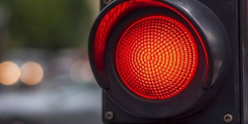 COE Salud: evalúa si Catamarca entraría a la etapa roja