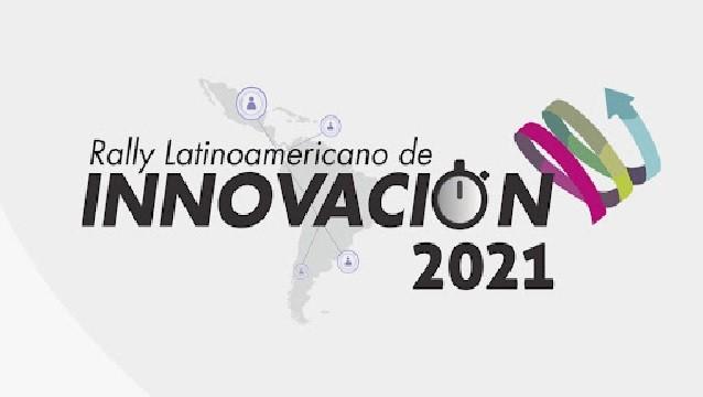 Rally Latinoamericano de Innovación: primer puesto para estudiantes universitarios argentinos