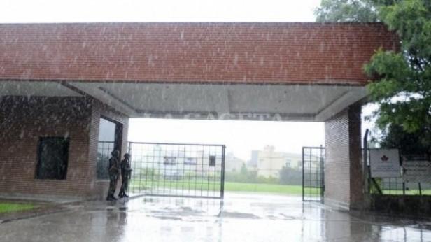 Jefa narco fue detenida en un country de Tucumán