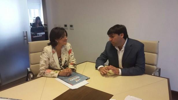 Catamarca se incorporó al régimen nacional de jubilaciones para magistrados