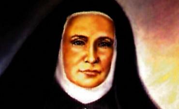 Para otra canonización postulan un presunto milagro sanjuanino