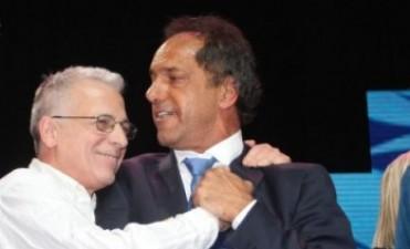 La DAIA denunciará a Gerardo Romano en la Justicia por comparar a Macri con Hitler