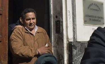 Por nuevo caso de abuso:Piden la detención del intendente Aybar