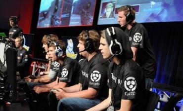 Catamarqueños Ganaron 18 mil dólares en un concurso de videojuegos