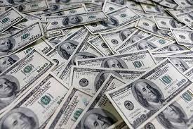 La AFIP confirmó que el blanqueo de capitales alcanzó los u$s 21.863 millones