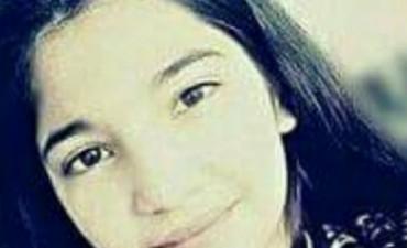 Al intentar imitar un video que circula por internet, falleció Candelaria Ortiz Barrera