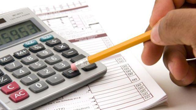 Impacto al bolsillo de la reforma impositiva