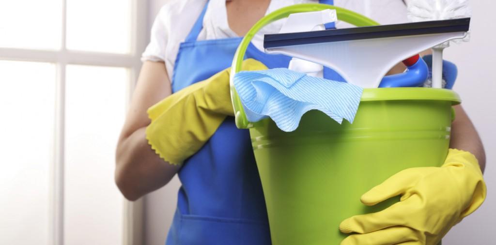 Las empleadas domésticas NO COBRARAN EL BONO de $5.000