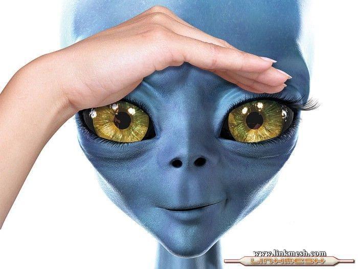 Cientifica Argentina desarrolla un chip para detectar vida alienígena