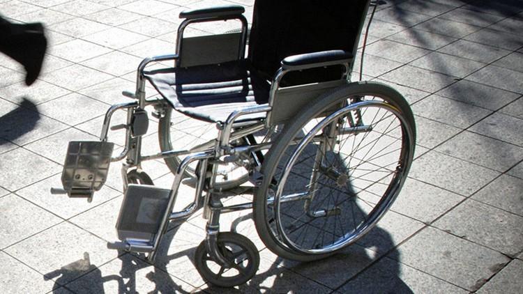 Un hombre habría abusado de una nena discapacitada