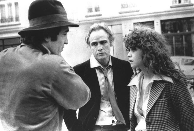 Muere el director de cine Bernardo Bertolucci