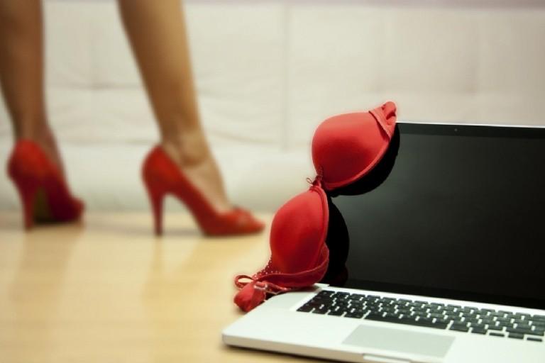 El sexo, el juego e internet, las nuevas
