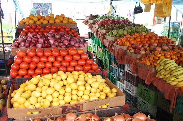 Alimentos con 50% de descuento en negocios de Capital e Interior