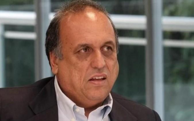 Detuvieron al gobernador de Río de Janeiro acusado de recibir 11 millones de dólares en sobornos