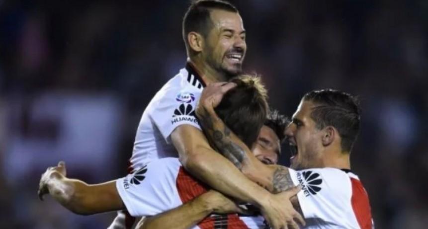 El calendario de River y Boca  de acá a fin de año: Copa Argentina, Libertadores, Superliga ¿y Mundial de Clubes?