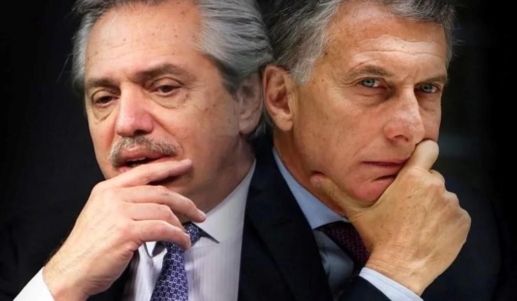 Terminó el escrutinio definitivo en 10 provincias: cuál es la diferencia oficial entre Alberto Fernández y Mauricio Macri