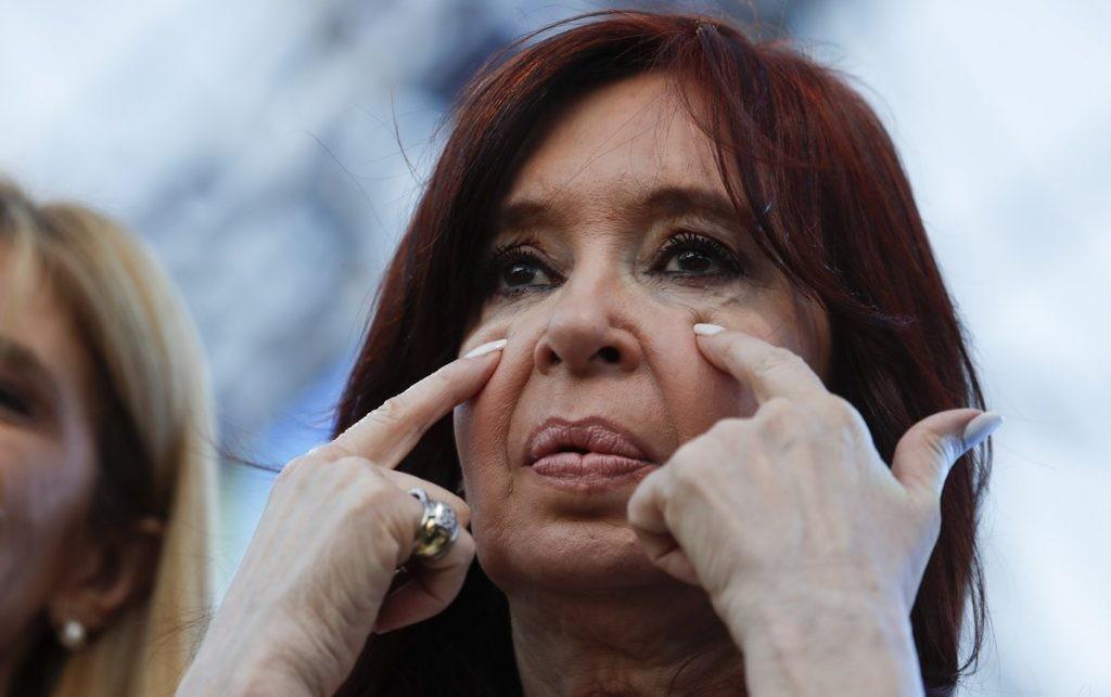 El frente judicial que le espera a Cristina Kirchner