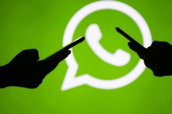 Empleadas judiciales son acosadas a través de WhatsApp