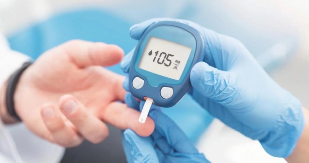 Sí sabés de diabetes, podés prevenirla o mantenerla bajo control
