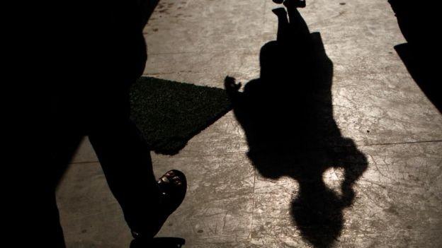 Denuncian el intento de rapto a una niña 12 años y el abuso sexual a otra adolescente