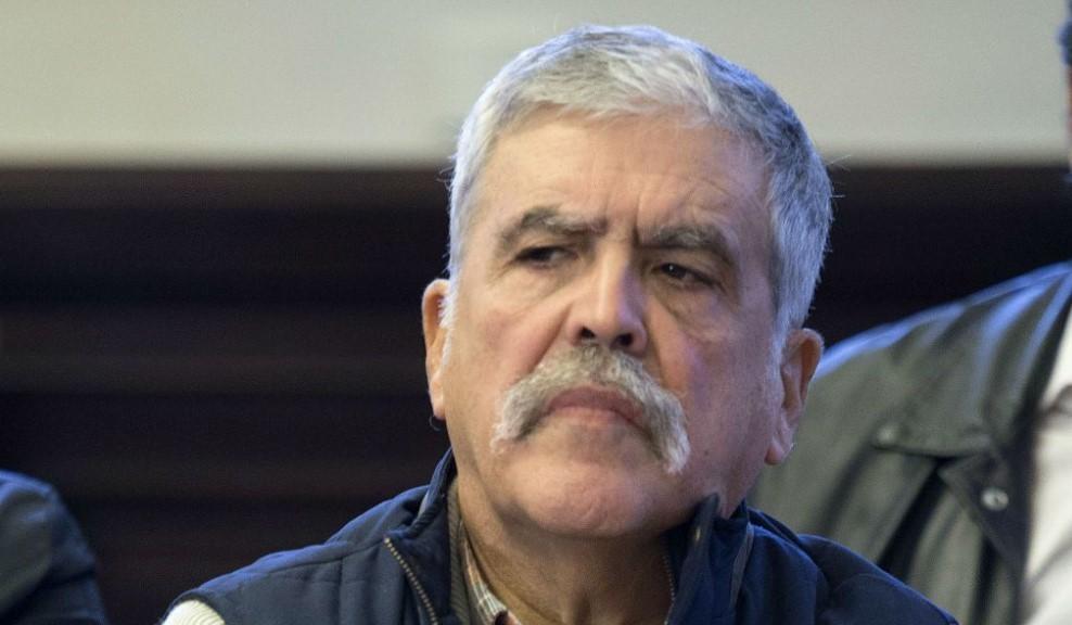 Le otorgaron prisión domiciliaria a Julio De Vido en la causa de Río Turbio pero seguirá en la cárcel