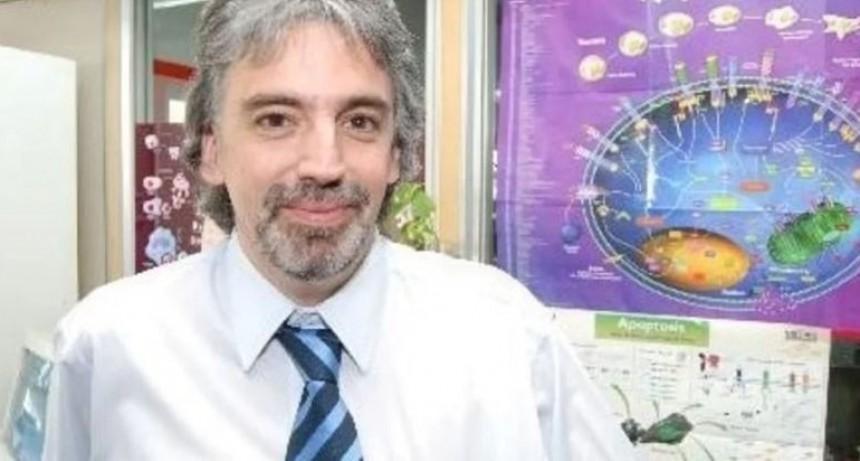 El pediatra del Garrahan acusado de pedofilia: Lo ocurrido en el consultorio tiene que ver con la medicina