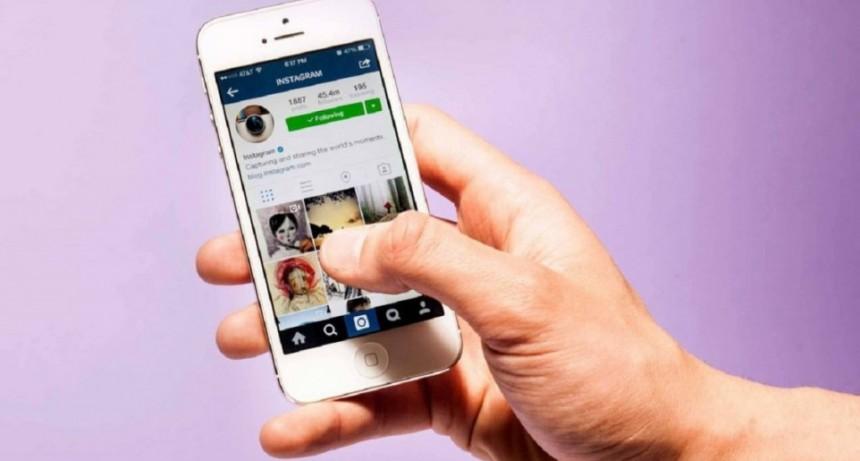 Instagram sin likes: ocultará el número de me gusta