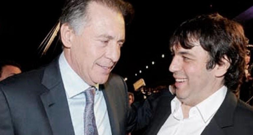 Causa Oil Combustibles: se reanuda el juicio con la indagatoria a De Sousa