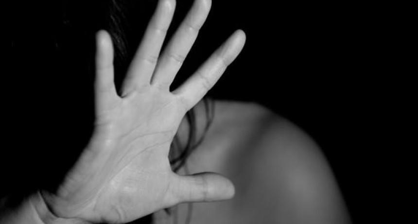 Se presentaron ante el fiscal juvenil los jóvenes acusados de abuso y serán indagados hoy