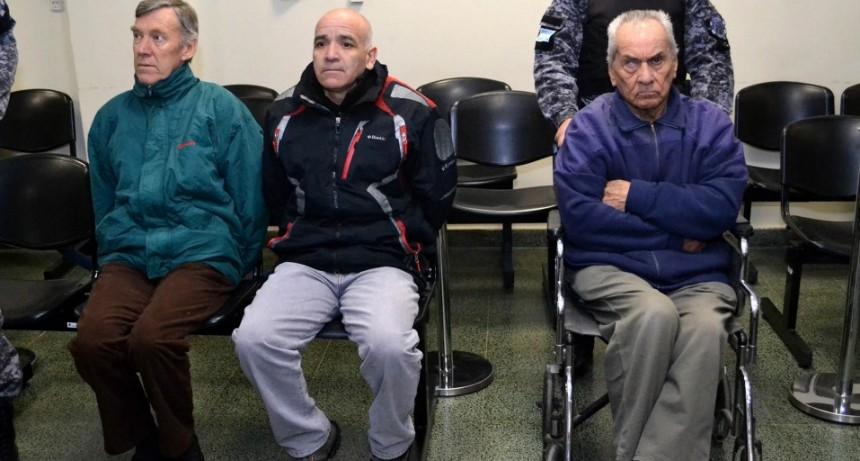 El abuso más brutal en el Próvolo: lo violaban hasta dejarlo inconsciente