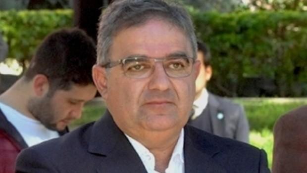 Raúl Jalil declaró un patrimonio de $14 millones en 2019