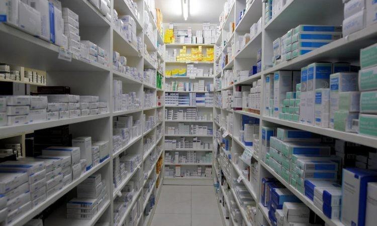 PAMI: aumentan los precios de los medicamentos para los jubilados