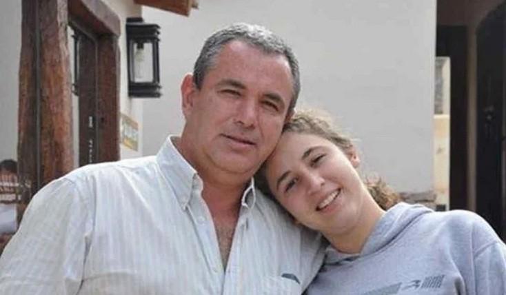Tragedia de El Rodeo: falleció Agustín Sal por coronavirus