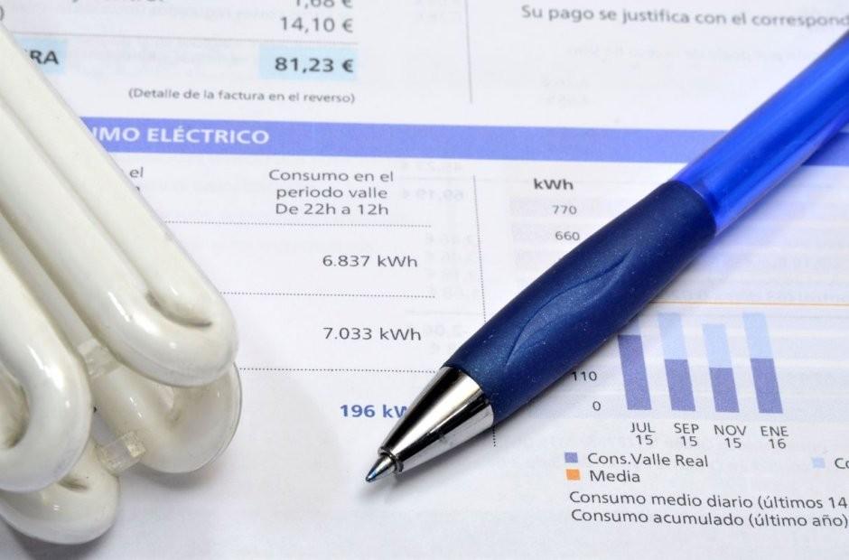 """El Gobierno aseguró que se terminó """"la dolarización de las tarifas"""" de los servicios públicos"""