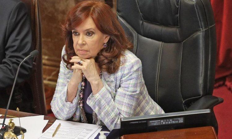 Revés para Cristina en la causa de los cuadernos: validaron las declaraciones de los arrepentidos