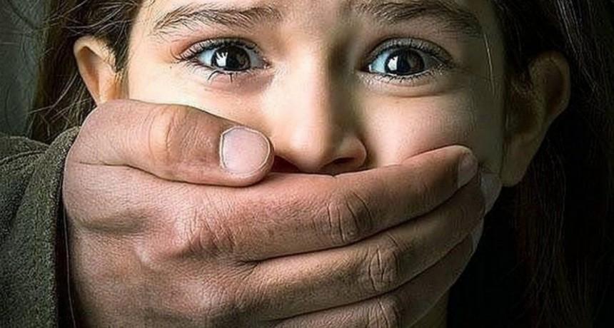 Alarmante: las denuncias por abuso sexual contra niñas No cesan