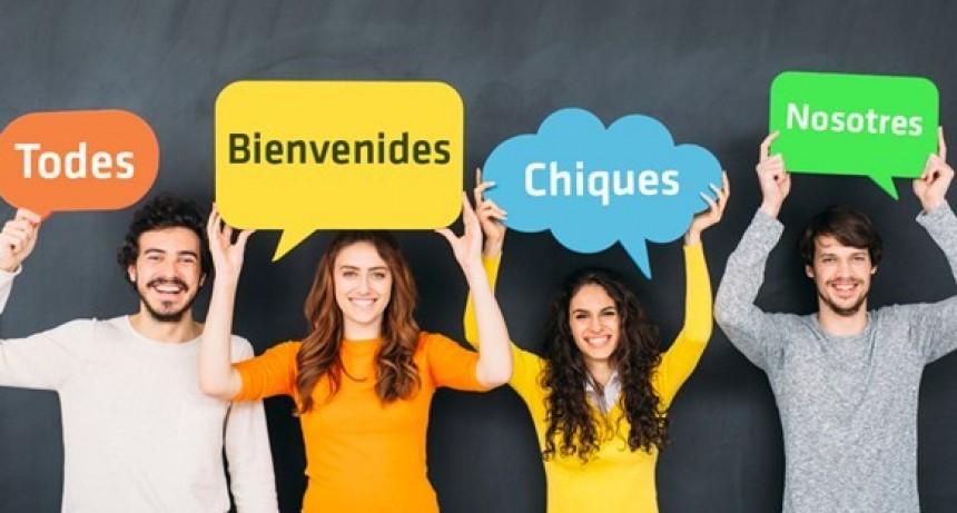 ANSES utilizará el lenguaje inclusivo en sus documentos