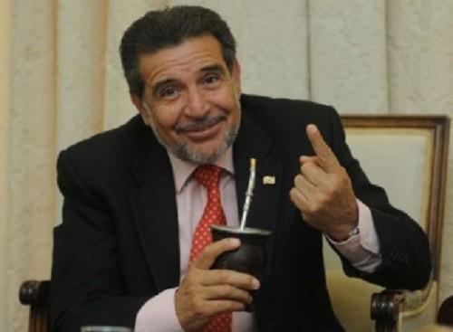 La Justicia desestimó una denuncia por abuso de menores contra Luis Beder Herrera