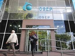 Desde el viernes afiliados de OSEP no cuentan con servicio de larga distancia