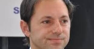 Juan Cruz Miranda es el nuevo presidente del CD capitalino
