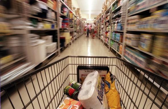 El Gobierno confirmó que buscará retrotraer precios a niveles de noviembre